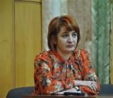 Ректор МДУ має пряме віднощення до університетських хабарників – Кравчук