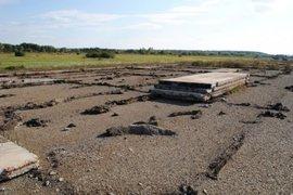 Мукачівська міськрада відібрала понад 200 гектарів земель Павшинської сільради