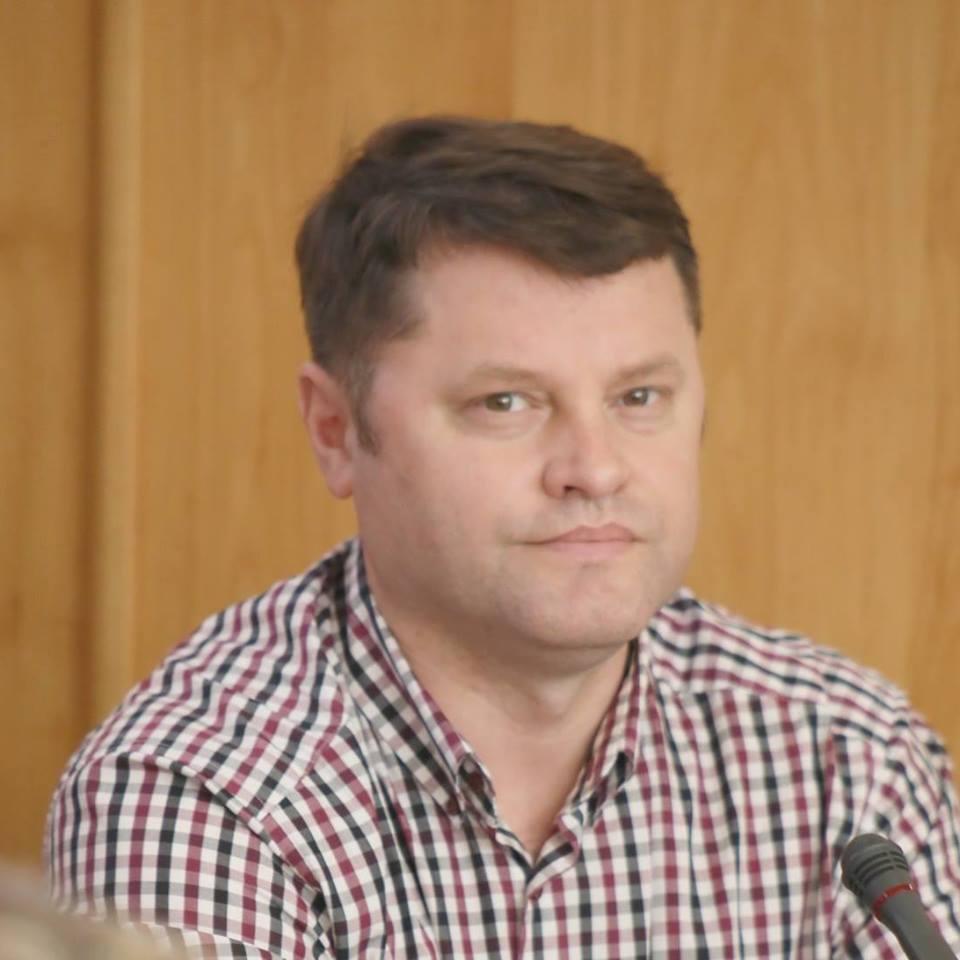 Закарпатський правник прокоментував рішення КС про відміну кримінальної статті про незаконне збагачення