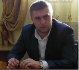 """Родина прокурора Шимона не є власником колишньої будівлі """"Брокбізнесбанку"""" в Ужгороді"""