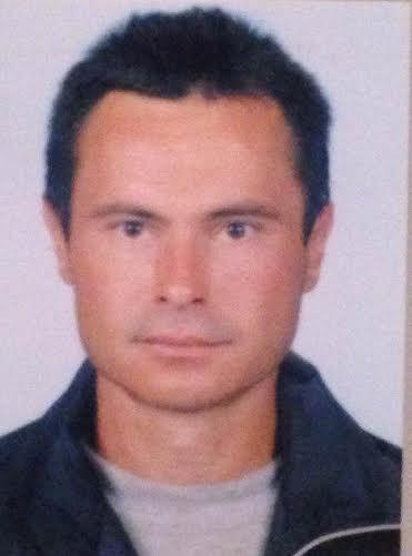 Ужгородський військком Журавльов намагається  з'ясувати обставини загибелі військовослужбовця Біровчака (ДОКУМЕНТ)