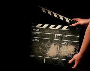 В Мукачеві кіномани зможуть дивитися фільми англійською мовою