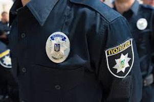 На Ужгородщині під час з'ясування обставин ДТП побили двох поліцейських