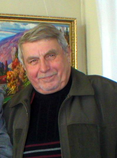 В Ужгороді відслужили літію за журналістом Ігорем Гаврилівим