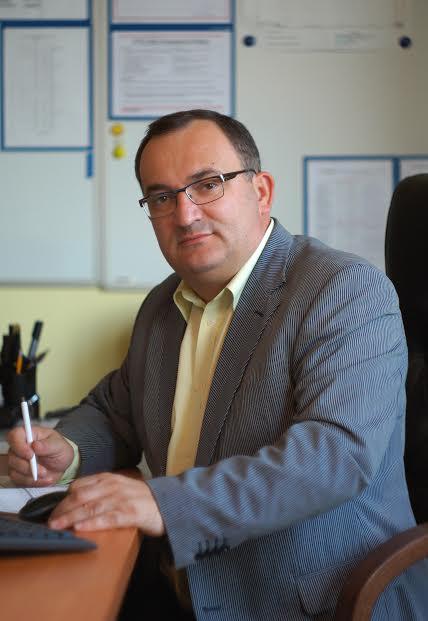На Закарпатті ТОВ «Ядзакі Україна» розширяє потужності на понад 1000 нових робочих місць