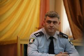 """Після погрози прокуратури підвести під кримінал за бездіяльність поліцію, остання знайшла аргументи для розблокування КПП """"Ужгород"""" (ВІДЕО)"""