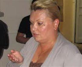 Власниця 5-ти торгових точок на території Закарпатського краєзнавчого музею погрожує судом очільнику культури
