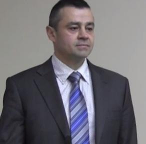 Федака розповів про маніпуляції чиновників при виборі директора закарпатського скансену (ВІДЕО)