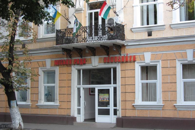 Правам угорської меншини на Закарпатті нічого не загрожує, – речник МЗС