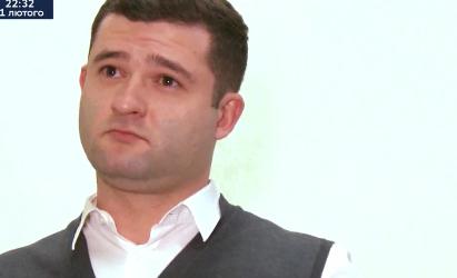 Мер Мукачева заблокував виділення землі сімнадцяти атовцям (відео)