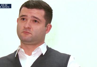 За три роки Мукачівський міський голова не виконав більше 20 передвиборчих обіцянок (відео)