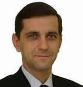 Через подвійне громадянство заступник Чопського міського голови Оскар Балог подав у відставку