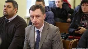 Прокуратура скерувала до суду резонансне кримінальне провадження про хабарництво керівництва Ужгородської міськради