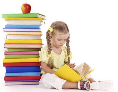 В Ужгороді урочисто відкриють Всеукраїнський тиждень дитячого читання (ПРОГРАМА)