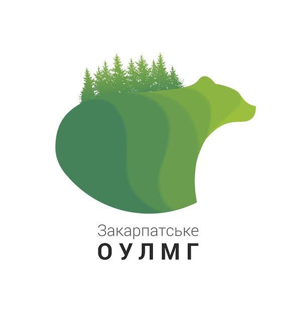 Закарпатське обласне управління лісового та мисливського господарства повідомляє про лісопродукцію, зупинену на Перечинщині