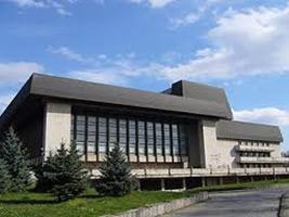 Відомий танцювальний колектив з Канади виступить з концертом в Ужгороді