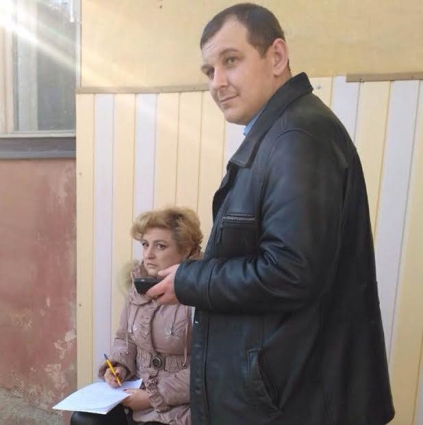 """Влада Ужгорода підсунула прокуратурі """"свиню"""" у вигляді проблемної квартири (документ)"""