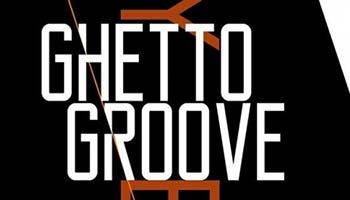 В Ужгороді пройде міжнародний фестиваль хіп-хоп танцю