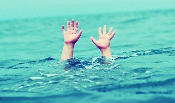 На Берегівщині відпочивальники врятували дівчинку, яка тонула
