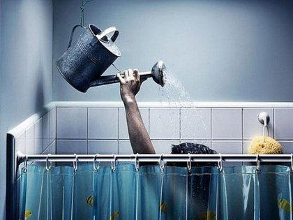 Завтра в Ужгороді можливі перебої або відсутність водопостачання