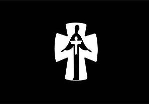 Закарпатська облдержадміністрація оголошує конкурс на найкращий ескізний проект пам'ятника жертвам Голодомору 1932-1933 років