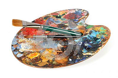 В Ужгороді відбудуться ювілейні виставки двох закарпатських митців