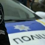 Поліція Іршавщини розслідує факт розголошення лікарської таємниці працівниками медустанови