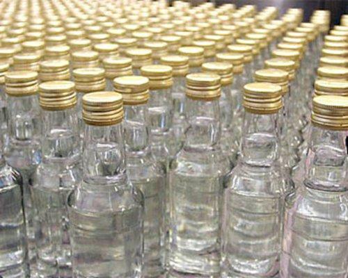 В період новорічних свят на Закарпатті посилять контроль за алкоголем та тютюном