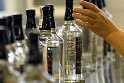 В Закарпатті від сплати за тютюново-алкогольні ліцензії до скарбниці надійшло понад 27 млн грн