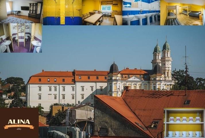 В історичному центрі Ужгорода відкрився ще один привабливий об'єкт для туристів (фото)