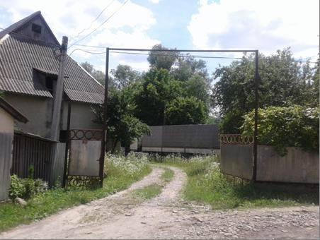 Іршавські поліцейські викрили квартет крадіїв