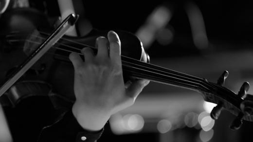 Молодіжний симфонічний оркестр з Дармштадту виступить з концертом в Ужгороді