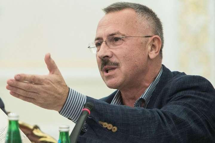 Навчання виключно мовою нацменшин не допускає жодна країна Європи, –  член  Венеційської комісії