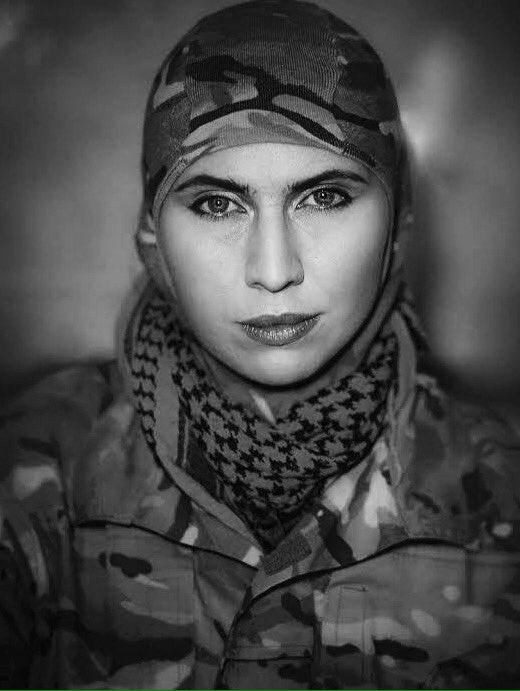 Під Києвом вбили борця за українську і чеченську незалежність Аміну Окуєву