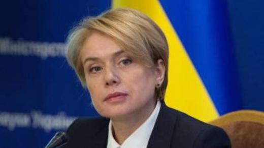 На Закарпаття приїде міністр освіти і науки України