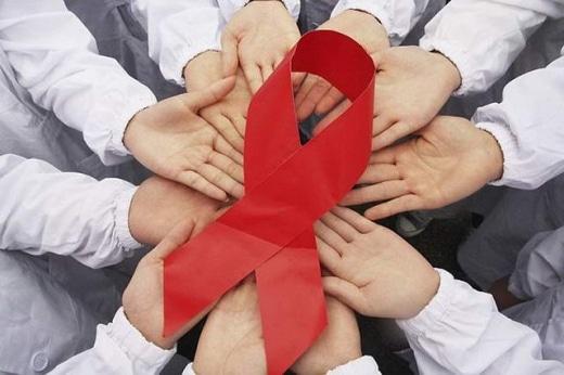 В Ужгороді відбудеться акція до Всесвітнього дня боротьби зі СНІДом