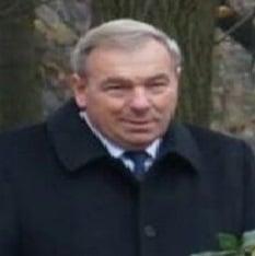 """Голова Великоберезнянської райради Шукаль """"заробив"""" ще на один протокол про корупцію"""