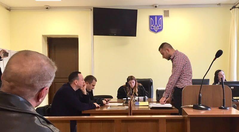 Прокуратура перевірить діяльність закарпатського тубдиспансеру, який дає можливість уникати правосуддя Іштвану Цапу (відео)