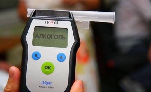 """На Ужгородщині п'яний тракторист врізався в """"Ауді"""""""
