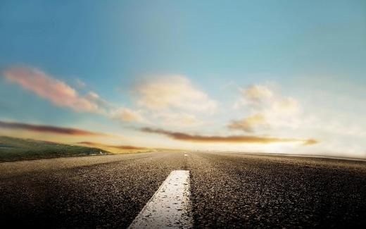 На Закарпатті та Марамуреші ремонтуватимуть дороги коштом грантового проекту