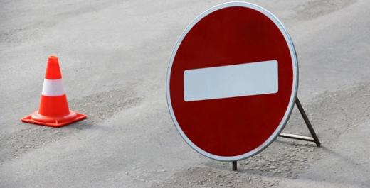 На Закарпатті підтоплено близько 237 га сільгоспугідь та дорогу