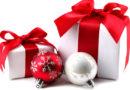 В Ужгороді проведуть соціальну акцію «Подарунок від Св.Миколая»