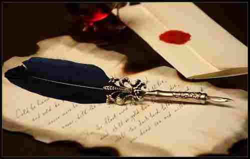 В Ужгороді зберуться поети, щоб освідчитись у любові до нього