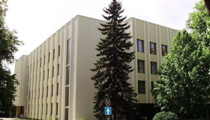 В Ужгороді обговорять творчі здобутки кафедри історії України УжНУ