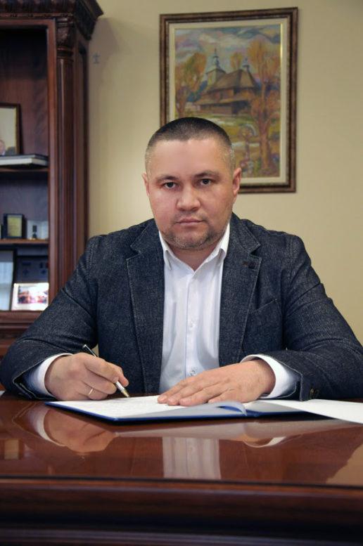 Найвагоміші результати роботи Управління СБУ в Закарпатській області  у 2017 році