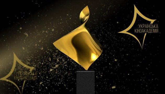 Фільм закарпатського режисера В'ячеслава Бігуна відібрали на кінопремію «Золота дзиґа»