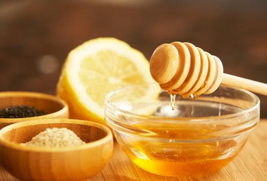 Незабаром в Ужгороді пройде свято меду, що триватиме три дні