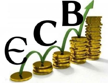 Закарпатці протягом року сплатили 3,5 млрд. гривень ЄСВ