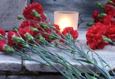 Загиблих воїнів-ужгородців поховають на Пагорбі Слави