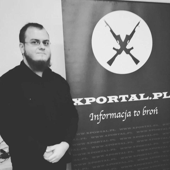 Спробу підпалити офіс Товариства угорської культури Закарпаття здійснили громадяни Польщі ( ФОТО)